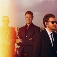 Next article: Interpol march towards the release of their new album with hazy new single, Number 10
