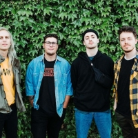 Previous article: Meet Introvert, who announce a new EP and share new song, Mending Breaking