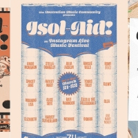 Next article: The magic of Isol-Aid, a source of musical hope in trying times