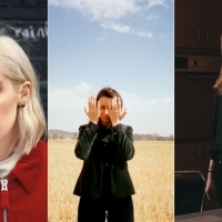 Previous article: Gordi curates mid-week Isol-Aid international edition, feat. Asgeir, Shura + more