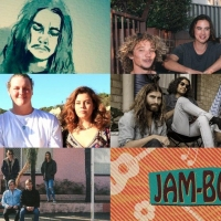 Previous article: $1000 band comp JAM-BOREE returns to Jack Rabbit Slim's on September 9