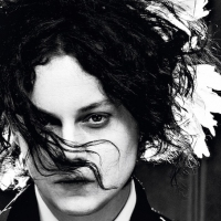 Previous article: Watch: Jack White - Black Bat Licorice