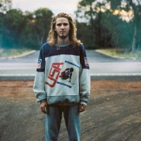 Next article: Say G'Day to Jacob Diamond and his unassumingly brilliant new single, Docks