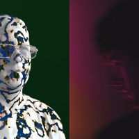 Previous article: James Blake adds Mark Pritchard as his Splendour Sideshows support