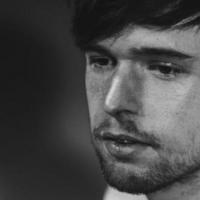 Previous article: James Blake casually drops third album, The Colour In Anything