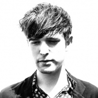 Next article: James Blake shares new single, Timeless