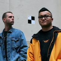 Previous article: Premiere: Perth's JAMIE BVLLET and YVNGDA link up for Drunk Kids