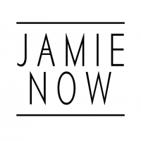 Previous article: New Music: Jamie Now – Jamie Now's Mystical Menagerie (EP)