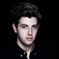 Next article: Jamie xx is coming to Perth!