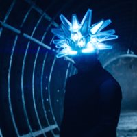 Next article: Jamiroquai drop the title track from upcoming new album, Automaton