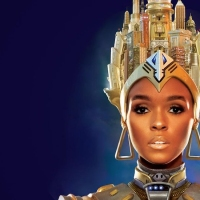 Next article: 10 years of Janelle Monáe's The ArchAndroid, and its complex creator