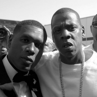 Next article: The long and winding road to Jay Electronica's 'new' record, Act II