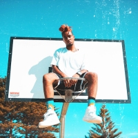 Previous article: Meet Jaycee, the rapper dropping a new song and music video every week for six months