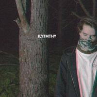 Next article: Premiere: Perth's JCAL links up with Pho and Most Art for a lush new single, ILYTMTHY