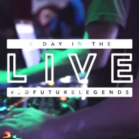 Previous article: Watch: #JDFutureLegends - A DAY IN THE LIVE