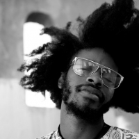 Next article: Jesse Boykins III drops immense new full-length, BARTHOLOMEW