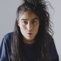Next article: It's time to get around Jessie Reyez - a superstar in the making