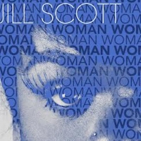 Next article: Listen: Jill Scott - Lighthouse