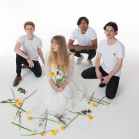 Previous article: Meet Perth's Joan & the Giants, who tease a new EP with Wolves