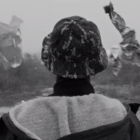 Previous article: Watch: Joey Bada$$ - Paper Trails