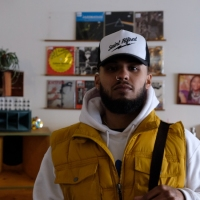 Previous article: A Plan Comes Together: In Conversation with Joey Purp