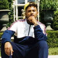 "Previous article: ""You're not gonna make everybody happy."" An interview with rap's rising star, Joey Purp"