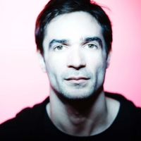 Previous article: Jon Hopkins announces new album Singularity, drops first single Emerald Rush