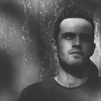 Previous article: Jordan Rakei adds Perth date to next year's Australian tour