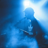 Next article: Some thoughts on Jordan Rakei's recent stunning live set in Perth