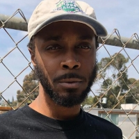 Previous article: Australia, it's time to get on board the JPEGMafia train