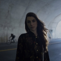 Next article: Listen: Julia Holter - Sea Calls Me Home