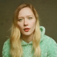 Next article: Premiere: Watch Julia Jacklin bust out a live rendition of 'Hay Plain' at Northcote Social