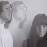 Previous article: Premiere: Watch the moody, beautiful video clip for Perth duo JunoKind's debut single, Able