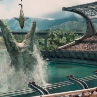 Previous article: CinePile: F*ck Yeah Jurassic World