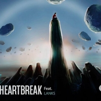 Previous article: Listen: Just A Gent - Heavy As A Heartbreak feat. LANKS