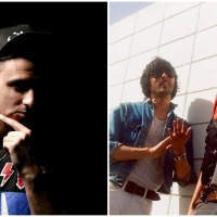 Previous article: Boys Noize shares a hard-hitting new remix of Justice's Randy