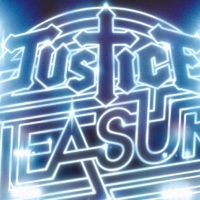 Previous article: Beat your post-weekend blues with Justice's new live edit of Pleasure