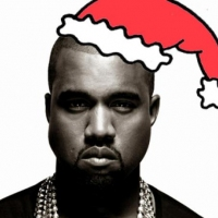 Next article: Yeezus Christmas Parody