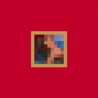 Next article: Celebrating 10 years of MBDTF, and the dark, twisted celebrity of Kanye West