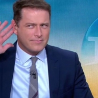 Next article: A Melbourne bar is trying to book Karl Stefanovic to DJ and needs your help