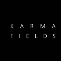 Previous article: Listen: Karma Fields - Skyline