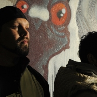 Next article: Exclusive: Stream Karnage N Darknis' powerful new album, Muzik Iz 4eva
