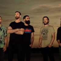Previous article: WA rock legends Karnivool have announced a regional WA tour this month