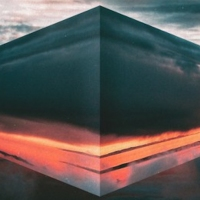 Previous article: Listen: Kasbo & Father Dude - Time