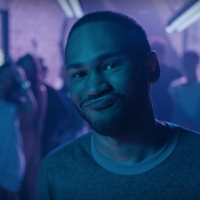 Previous article: Kaytranada and Anderson .Paak on Glowed Up is the TGIF you need