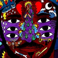 Next article: Kaytranada announces new album 99.9%, shares new single