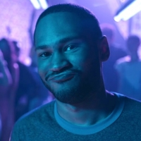 Previous article: Kaytranada announces Australian tour
