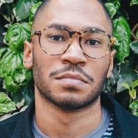 Next article: Sorry GRAMMY Awards, but how the hell is Kaytranada up for Best New Artist?
