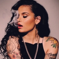 Previous article: Listen: Kehlani feat. Chance The Rapper - The Way