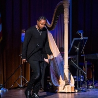 Next article: Watch Kendrick Lamar perform with a symphony orchestra